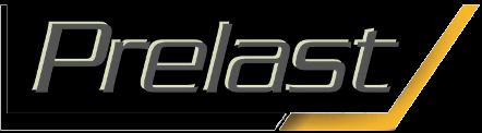 Prelast | Fábrica industrial de cauchos especiales